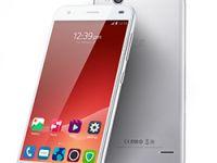Новый смартфон Blade s6
